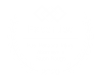 Best Personal Injury Attorneys in Baton Rouge | Expertise.com